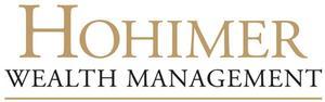 Hohimer Wealth Management Group