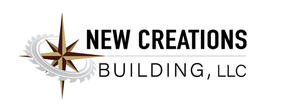 New Creations Building Company LLC