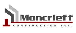 Moncrieff Construction Inc.