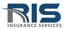 R I S Insurance Services
